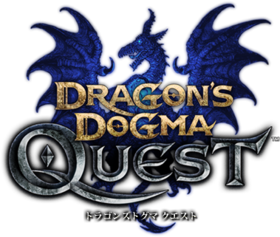 Top main logo