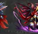 Dragon's Dogma Quest x Puzzle & Dragons