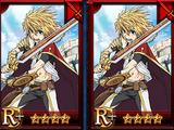Arthur (Sword Castle)