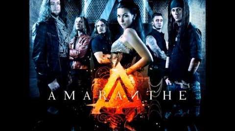 AMARANTHE - Amaranthe FULL ALBUM Special Edition