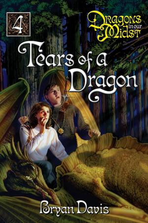 File:Tears Dragon .jpg