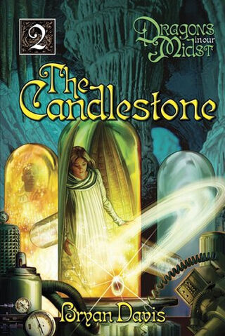 File:The Candlestone cover.jpg