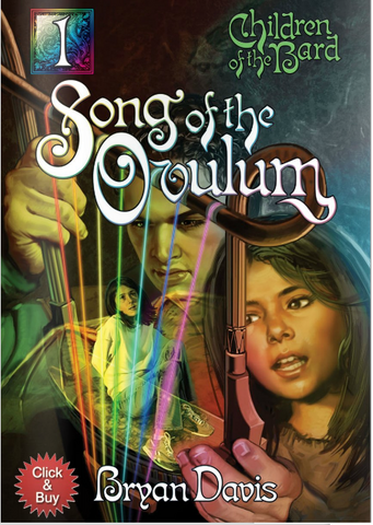 File:Song of the Ovulum.png