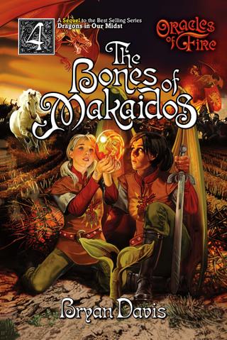 File:The Bones of Makaidos.png