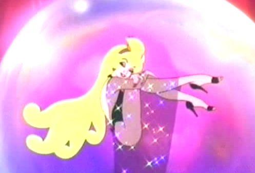 File:Princess Daphne1.png
