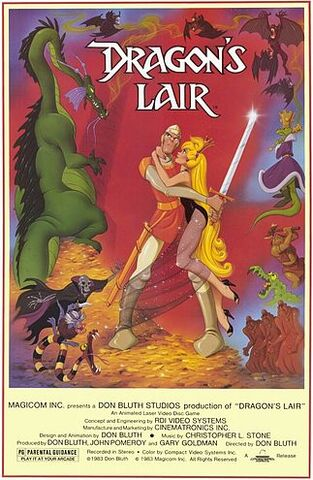 File:Dragons lair.jpg