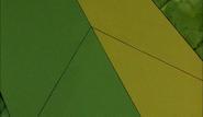 Vlcsnap-2015-09-19-22h32m25s081