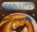 Dragon Slippers Wiki