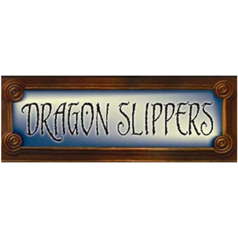 File:Dragon.slippers.titlejpg.png
