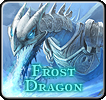 Frost Dragon large icon