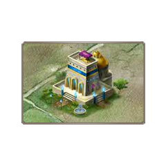 Solerian - Home