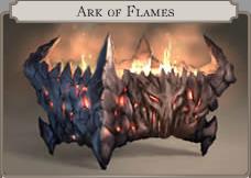 FlamesArk