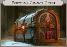 FortunaChance