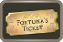 Fortuna ticket