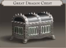 Great Dragon Chest