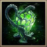 Potion 1
