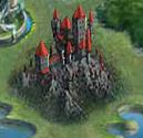 Crimson Citadel