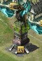 Venom trap 2