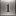 Level 1 icon