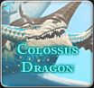 Colossus Dragon1