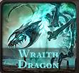 Wraith Dragon (Picture)