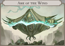 WindArk