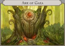 GaeaArk