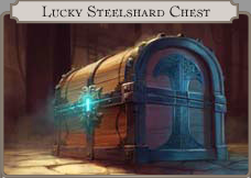 Lucky Steelshard Chest icon