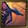 Swift Strike Dragon icon