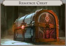 ResourceChest