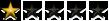 Rarity 1 icon