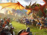 Guide:Dragons Of Atlantis Wiki-DSOTM