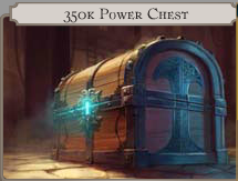 350k Power Chest