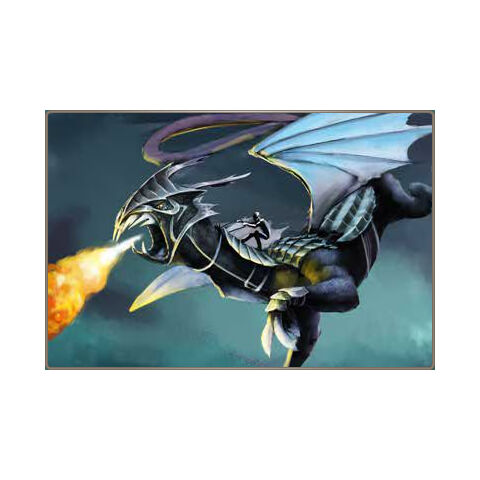Older Battle Dragon's picture