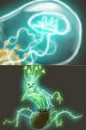 Mandrake & Parasite