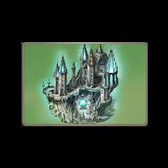 Primus - Fortress