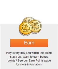 Kabam Rewards Earn