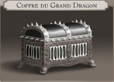 Coffre du grand dragon