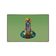 Solerian Sentinel