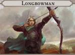 Longbowman