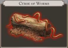 CurseW