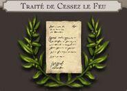Traité