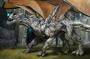 DragonPierrelvl8