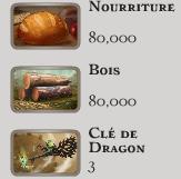 Dragon 1