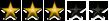 Rarity 3 icon