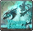 Wraith Dragon large icon