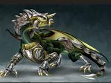 Top 10 des meilleurs dragons