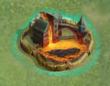 Fire Outpost icon