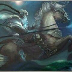 Dark Slayers: Dragonfire Amulets & Anthropus Talismans