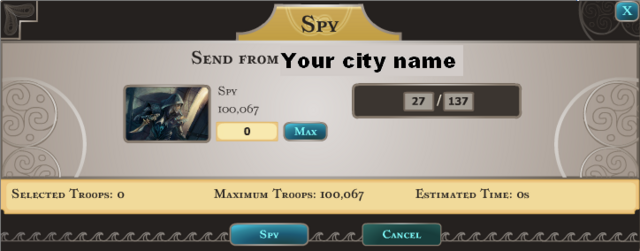 File:To spy.png